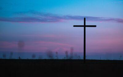 Svědectví našeho pastora a historie našeho sboru
